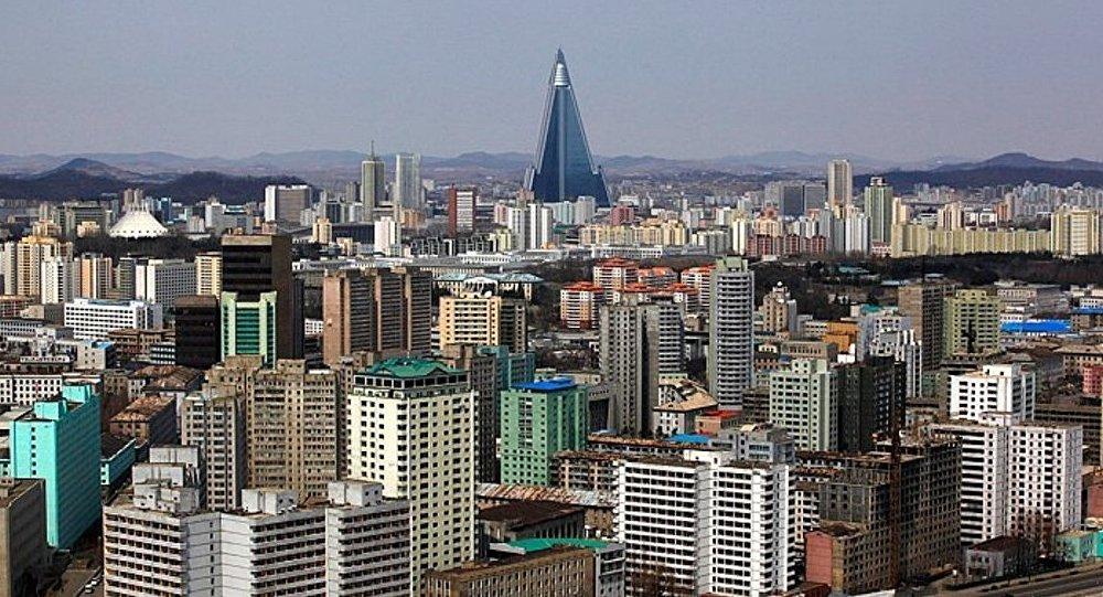 Ким Чен Ынотправил вотставку начальника разведки Северной Кореи