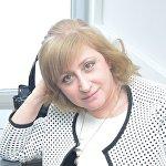 Теона Гогниашвили