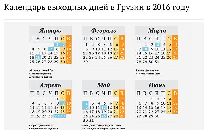 Как рассчитать работу в праздничные дни в январе