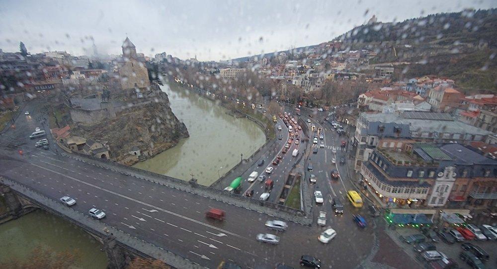 کاهش-دما-در-گرجستان