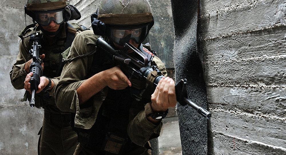 Двое изчисла пострадавших при теракте вИерусалиме скончались