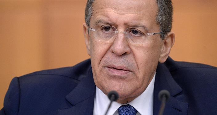 რუსეთი აპირებს გაზარდოს აფხაზეთის მხარდაჭერა საერთაშორისო არენაზე