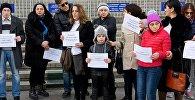 Слова депутата оскорбили людей, страдающих синдромом Дауна