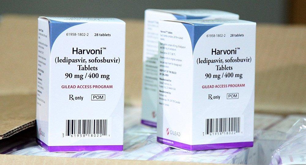 Отказаться от прививки от гепатита а