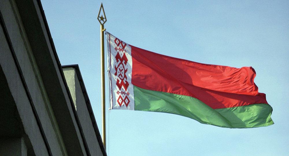 В Грузии могут построить отели с участием белорусского капитала