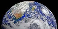 დედამიწა