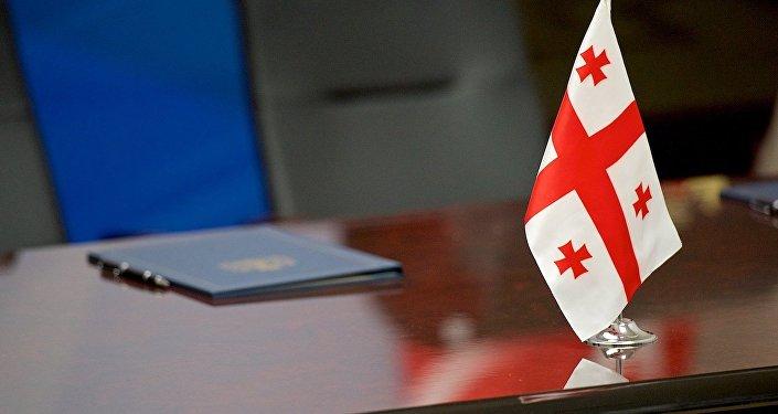 Подписание межправительственного соглашения