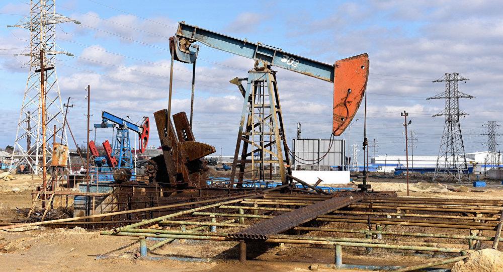 Нефть Brent торгуется ниже $39 забаррель