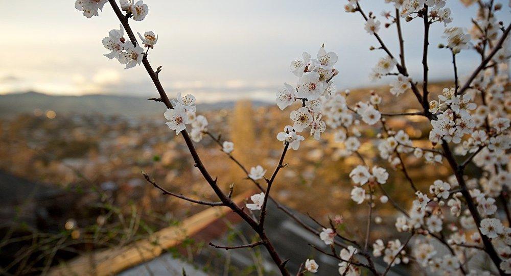 20 марта: традиции и приметы в День весеннего равноденствия