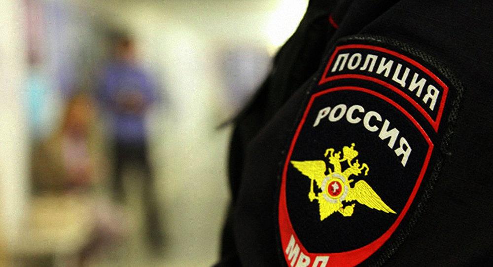 Неверные звонки оминировании зашесть дней затронули неменее 180 тыс. граждан России