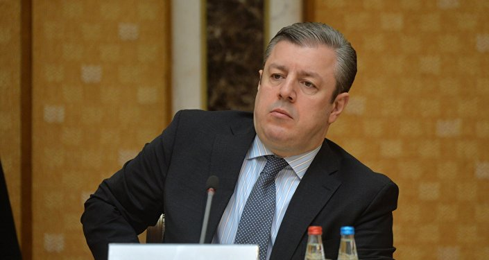 ПосольствоРФ вГермании откроет книгу соболезнований после смерти посла Карлова