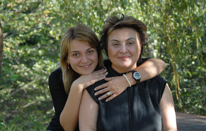 Член глазами женщин 11 фотография