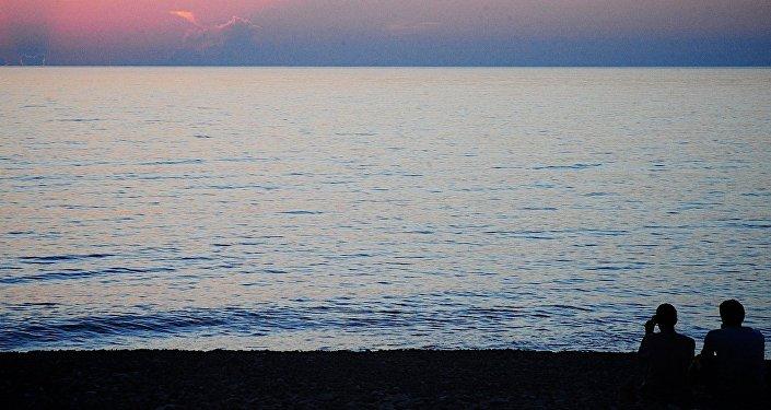 Черноморское побережье Грузии, Батуми
