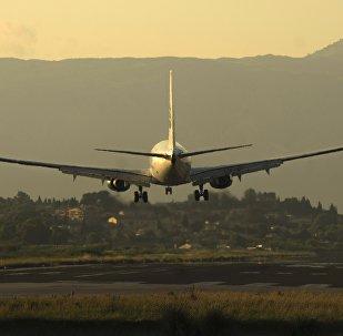 Boeing-ი