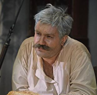 პაველ ლუსპეკაევი