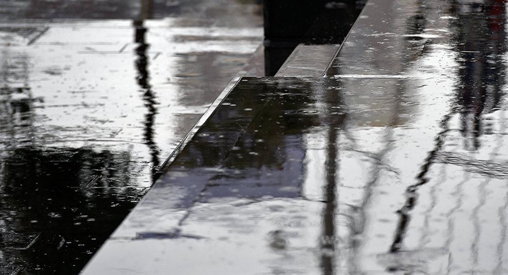 წვიმა