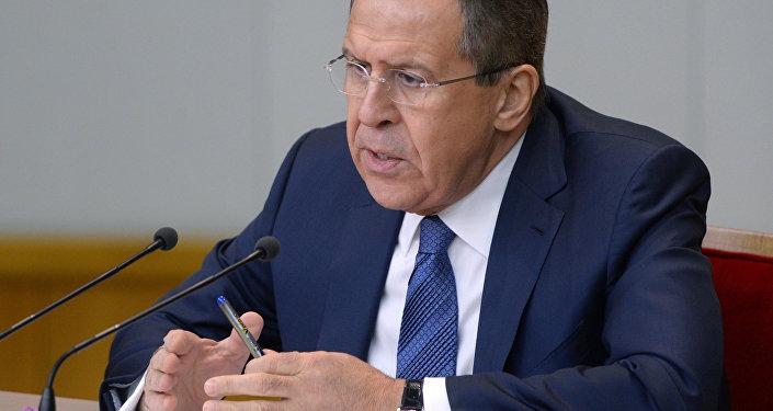 Дональд Туск: санкции вотношении Российской Федерации будут продлены