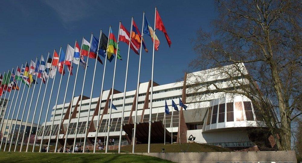 Выборы нового президента ПАСЕ состоятся 9октября