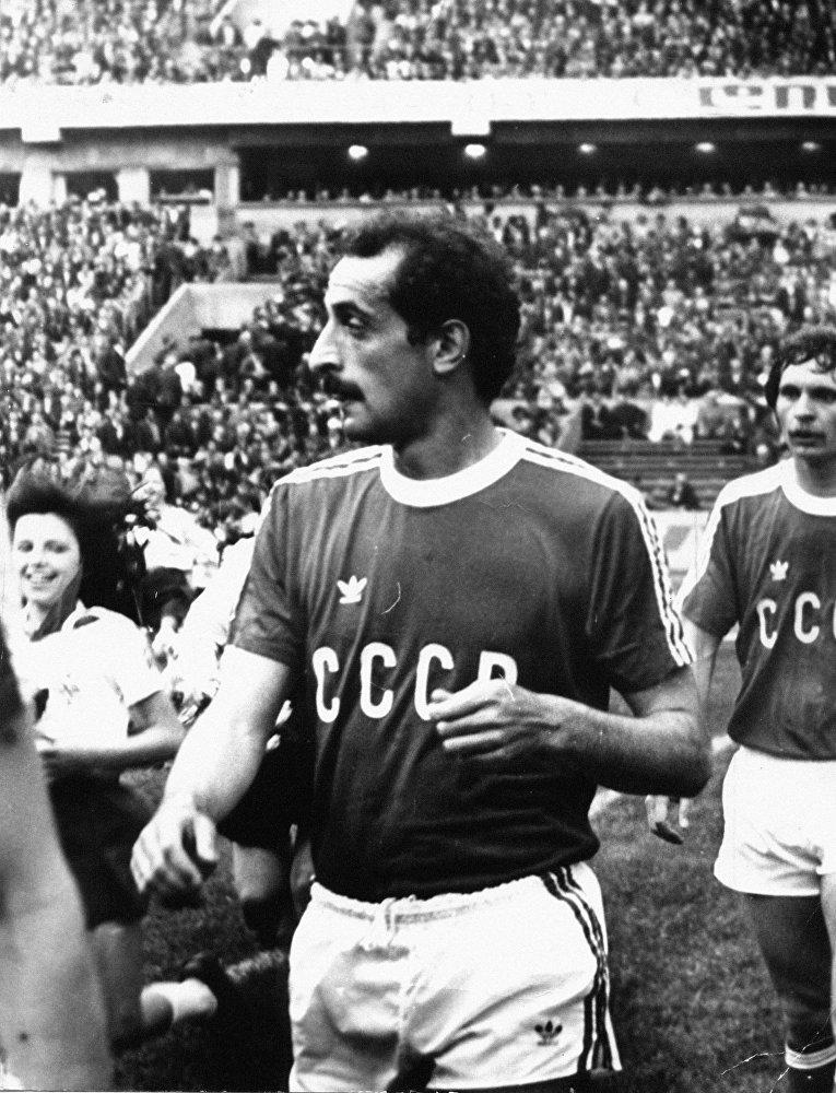 Владимир Гуцаев Видео