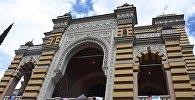 Перформансы, выставки и концерты - Европейские дни оперы в Тбилиси