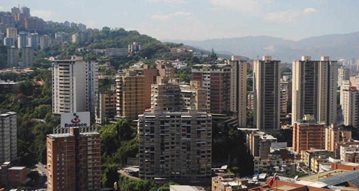 США срочно эвакуируют семьи собственных  дипломатов изВенесуэлы