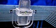 Евровидение-2016.