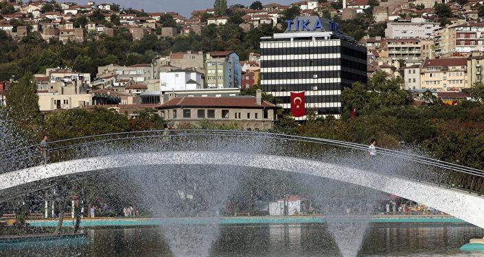 ВВС Турции ликвидировали 30 членов РПК насевере Ирака
