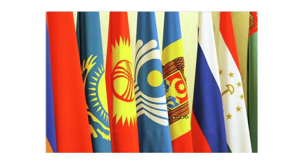 Молдавия официально подтвердила отказ отпредседательства вСНГ