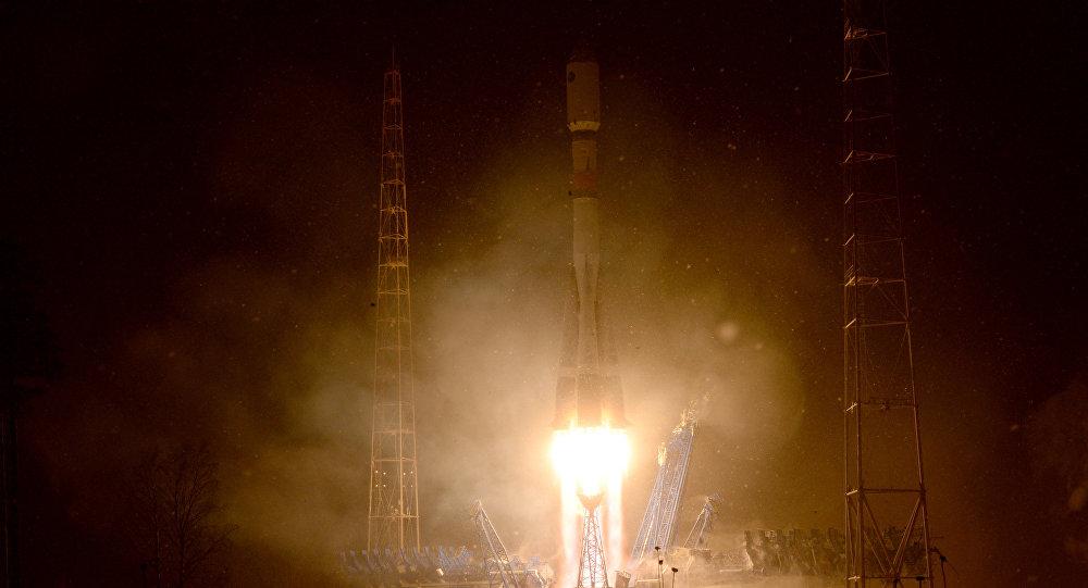 Очередной спутник «Глонасс-М» запустят скосмодрома Плесецк