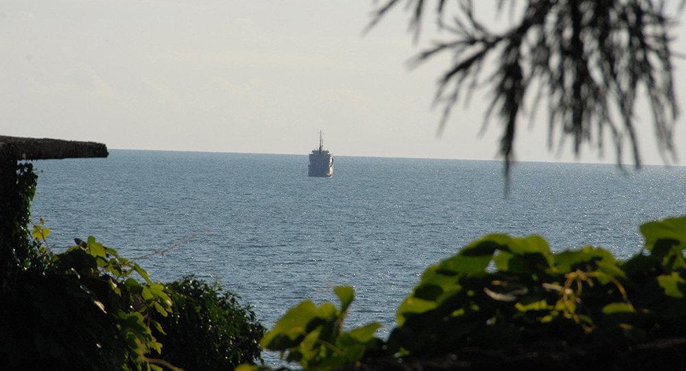 Изготовление фото для памятников цены Ковров на берегу моря изготовление памятников в нижнем новгороде из гранита