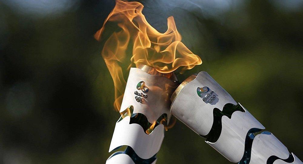 картинки олимпиады в рио