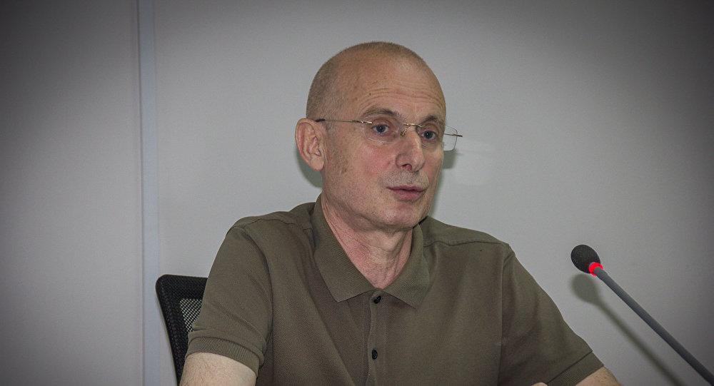 Коба Карчава