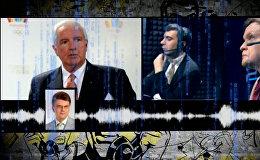 Вован и Лексус позвонили главам WADA и USADA от имени министра спорта Украины