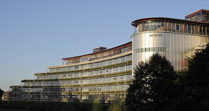ЕСПЧ взыскал с России компенсации пострадавшим при теракте на Дубровке