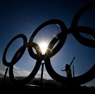 Подготовка Рио-Де-Жанейро к Олимпийским играм