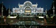 Батумский государственный музыкальный центр