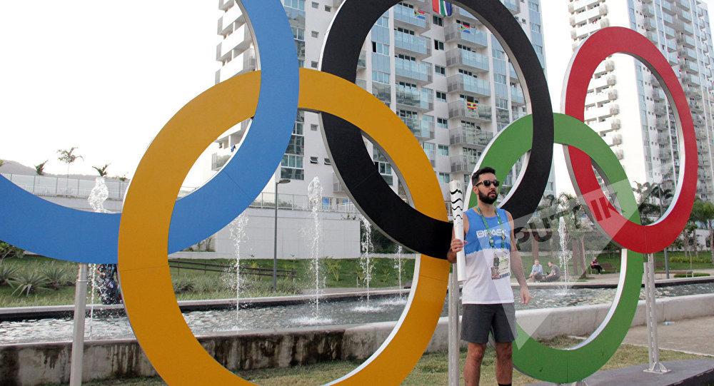 Российская Федерация заняла пятое место почислу наград вчетвертый день Игр