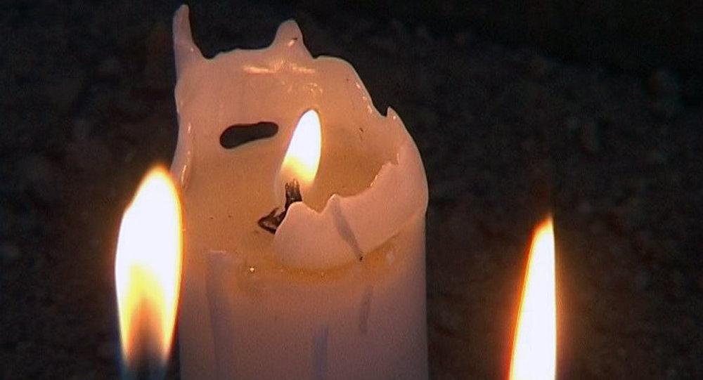 В РФ скончалась дочь Никиты Хрущева