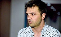 Зураб Матуа: шутки для выступления в Тбилиси мы придумывали на ходу
