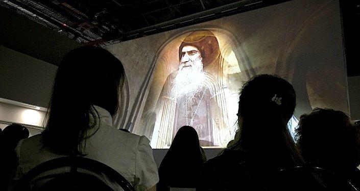28августа 2016 православные отмечают церковный праздник Успение Пресвятой Богородицы