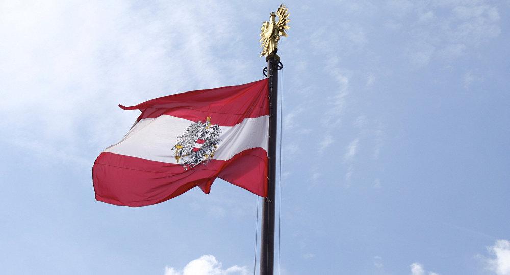 Посол Республики Беларусь вручил копии верительных грамот главе МИД Грузии