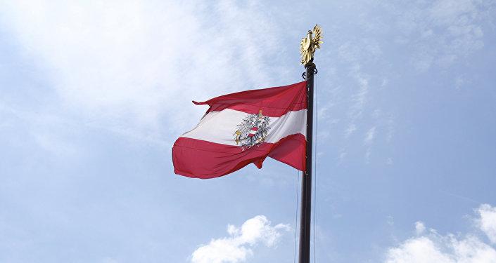 «Зеленый профессор» все-таки стал президентом Австрии— Ван дер Беллен