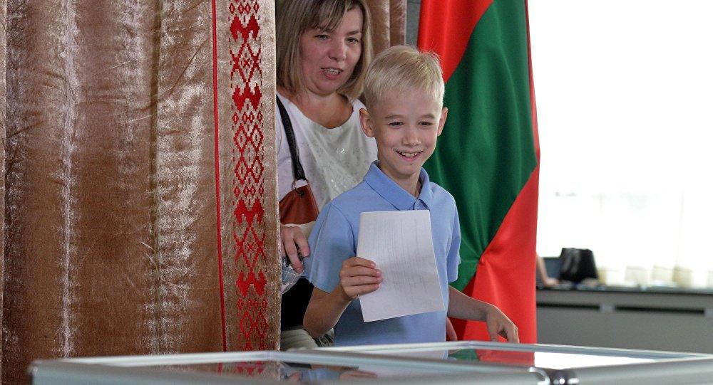 http://sputnik-georgia.com/images/23318/97/233189730.jpg