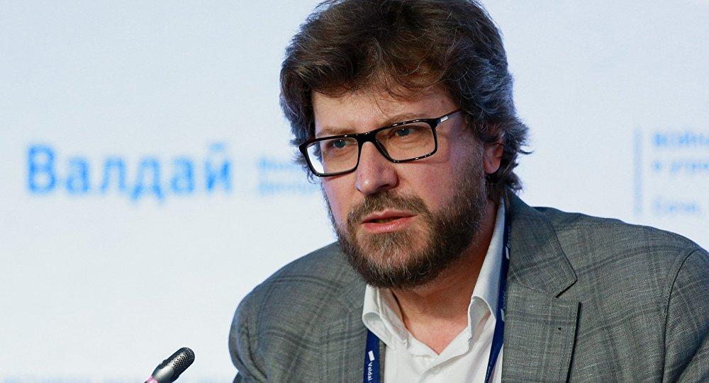Государство Украину насаммите СНГ вКиргизии будет представлять украинский посол вБишкеке