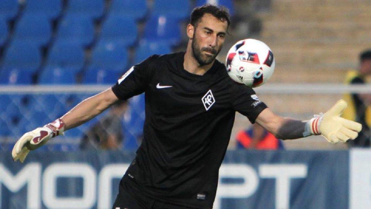 Георгий Лория: «Локомотив» — топ-команда, но преимущество «Крыльев» — домашнее поле