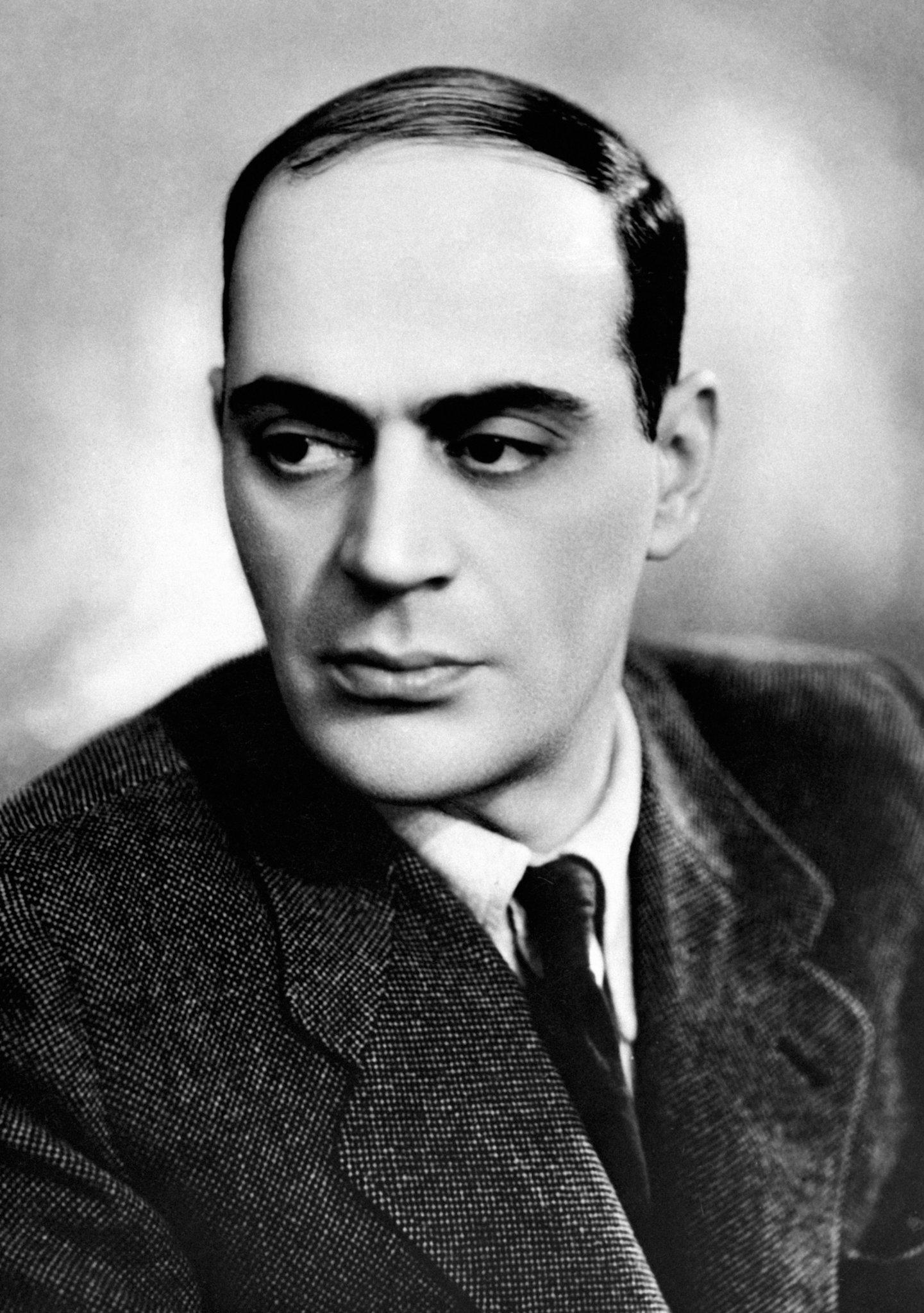 Заслуженный деятель искусств Грузинской ССР Вирсаладзе