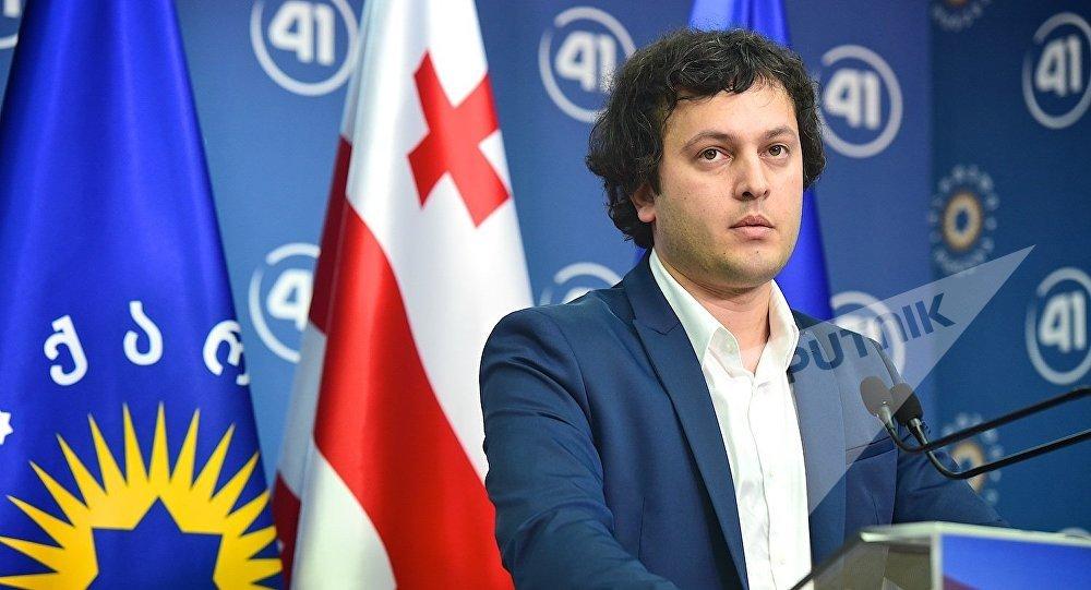 Парламентские выборы вГрузии завершились: экзит-поллы опубликовали первые результаты