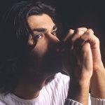 Российский артист балета Николай Максимович Цискаридзе