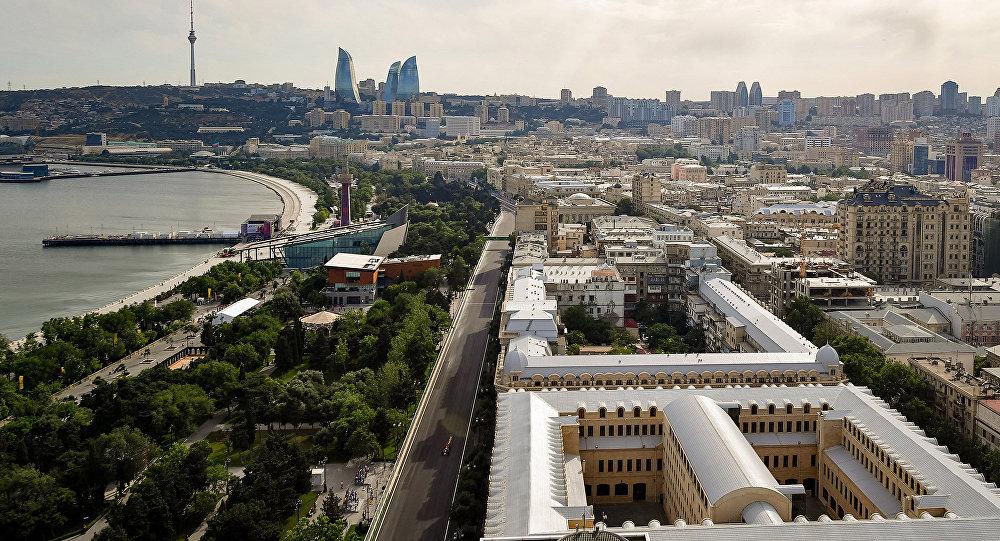 Следователи из Грузии хотят допросить Мухтарлы в Азербайджане