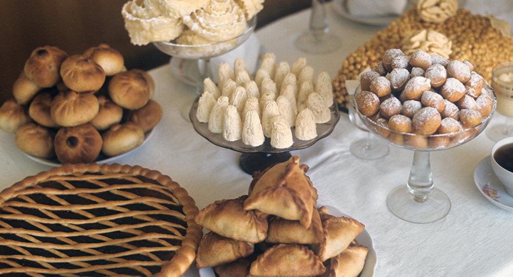 Роспотребнадзор: вТатарстане улучшилось качество хлебобулочных изделий